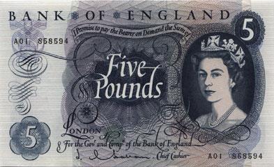 5-series-c-£5